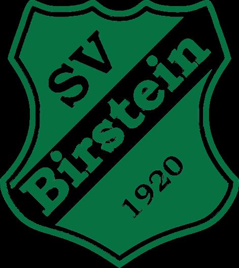 SV Birstein