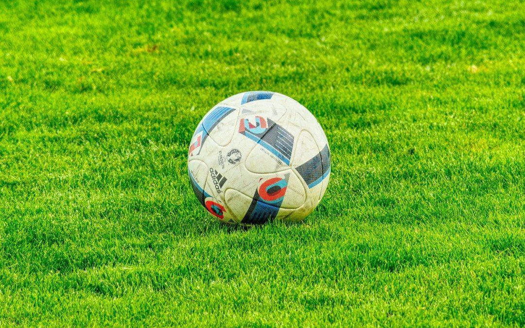 Fussball-Schulungen online