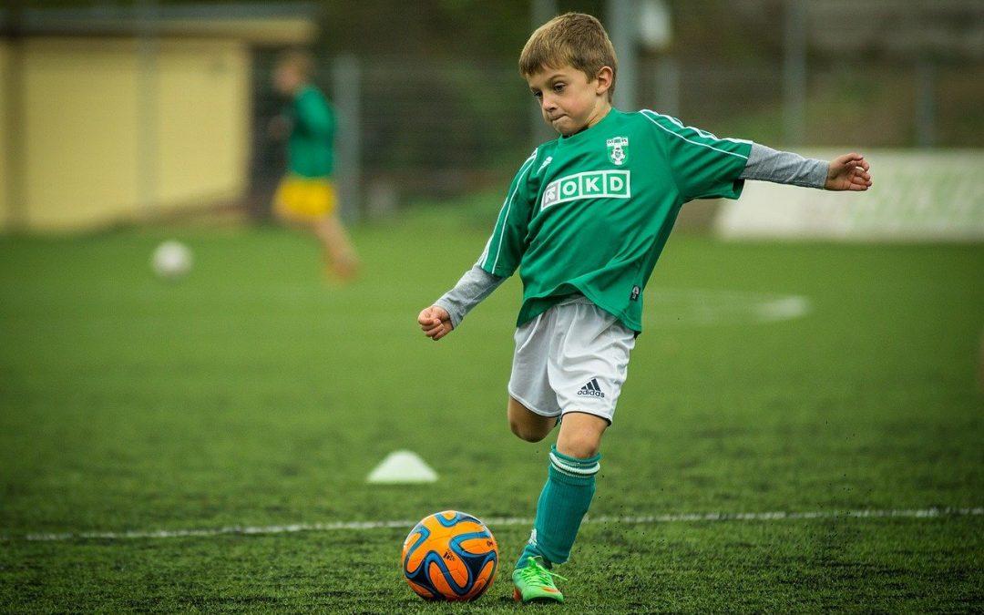 Übersicht Spiel- und Trainingsbetrieb
